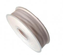 Medžiaginė juostelė / kūno spalvos (25 mm./15 cm.)
