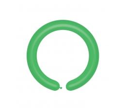 Modeliavimo balionai/žali (100vnt./ D4)