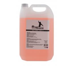 Muilo burbulų skystis / rožinis (5000 ml)