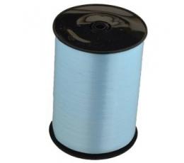 Plastikinė juostelė / melsva (5mm. X 500 m.)