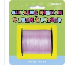 Plastikinė juostelė / violetinė (5mm x 91.4 m)
