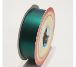 Plastikinė juostelė, žalia (31 mm x 50 m.)