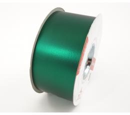 Plastikinė juostelė / žalia (50 mm. x 50 m.)