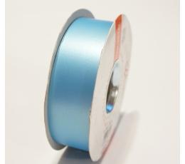 Plastikinė juostelė / žydra (31 mm. x 50 m.)