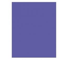 Popierinė staltiesė / violetinė (1.37 m. x 2.74 m.)