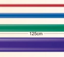 Modeliavimo balionai / raudoni (100vnt. / Q350) 0