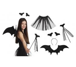 Šikšnosparnio rinkinys