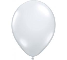 Skaidrūs balionai (100vnt./28cm. Q11)