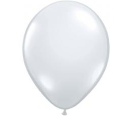 Skaidrūs balionai (25 vnt./28cm.Q11)