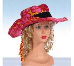 "Skrybėlė ""Dama"""