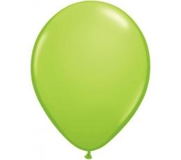 Balionai, šviesiai žali (50vnt./41cm.)