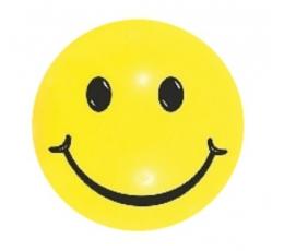 """Šypseniukai"" - geltoni (100 vnt./23 cm.)"