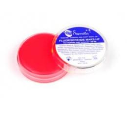Grimas teatrinis, rožinis UV (28 g)