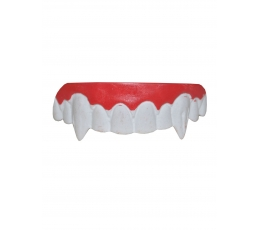 Vampyrės/o dantys (1 vnt.)