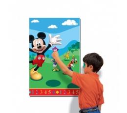 """Žaidimas """"Mikis"""" (1 vnt.)"""