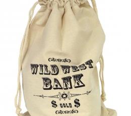 Pinigų maišas 1