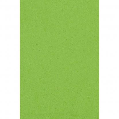 Popierinė staltiesė, salotinė (137x274 cm)