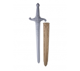 Romėnų kardas (59 cm)
