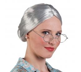 Senelės perukas
