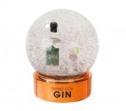 """Sniego gaublys """"Gin & Tonic"""" 1"""