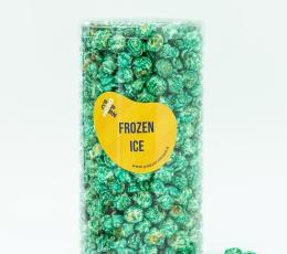 "Spragėsiai ""Frozen Ice"" (2L/M) 1"