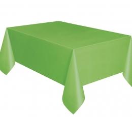 Staltiesė, salotinė (137x 274 cm) 0