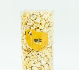Sūrūs spragėsiai (2L/M) 1