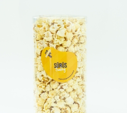 Sūrūs spragėsiai (5L/L) 1