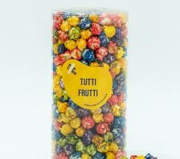 """""""Tutti frutti"""" skonio spragėsiai (5L/L) 1"""