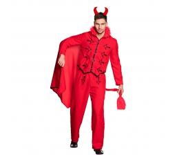 Velnio kostiumas (50/52)