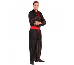 Vyskupo kostiumas (M/L)