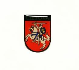 Lietuviški ženkliukai 2