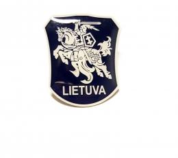 Lietuviški ženkliukai 3