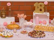 18-asis gimtadienis