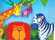 Džiunglių draugai