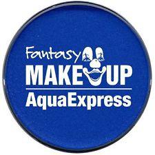 Grimas melsvas Aqua Express (15g.)