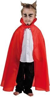 Vaikiškas apsiaustas, raudonas ( 85 cm)