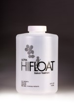 HI-FLOAT ( 710 ml.) (710 ml.)