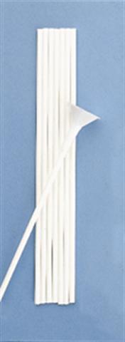 Baliono laikiklis, plastikinis (1 vnt./40 cm)